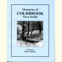 memoriesofcoldbrook
