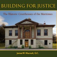 building-for-justice-cover