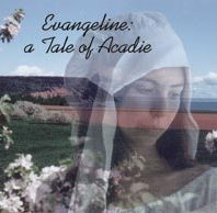 evangeline_CD_cover